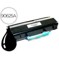 TONER COMPATIBLE COLUMBIA 90625A DELL 2330D/DN -6.000 PAG-