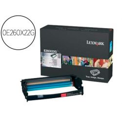 FOTOCONDUCTOR LEXMARK E260/E360/E460