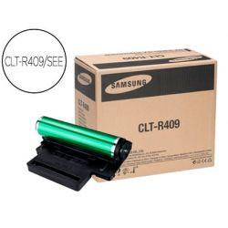 TAMBOR SAMSUNG CLP-310/315/CLX-3170/3175 CAPACIDAD 24000 PAG