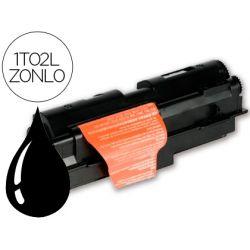 TONER KYOCERA FS1320D NEGRO 7200 PAG