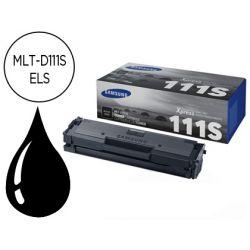 INK-JET SAMSUNG NEGRO 1000 PAG M2022 M2022W M2070 M2070F M2070FW M2070W