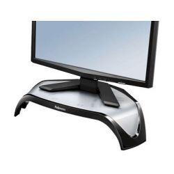 SOPORTE MONITOR FELLOWES SMART SUITES AJUSTABLE EN ALTURA 13X477X330 MM