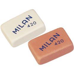 GOMAS MILAN 420 UNIDAD