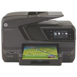EQUIPO MULTIFUNCION HP OFFICEJET PROFESSIONAL 276DW INYECCION DE TINTA COLOR 20PPM NEGRO 15PPM COLOR