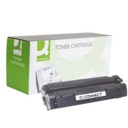 TONER Q-CONNECT COMPATIBLE DELL 1320C AMARILLO -2.000 PAG-