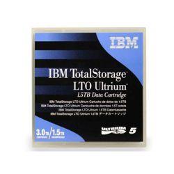 CINTA IBM LT05 1500-3000 GB PARA COPIAS DE SEGURIDAD