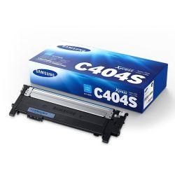 TONER SAMSUNG C404S XPRESS SL C430 / C480 CIAN 1.000 PAG