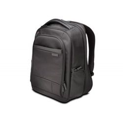 "MOCHILA PARA PORTATIL KENSINGTON CONTOUR 2.0 BUSINESS 15,6"" NEGRO 490X370X215 MM"