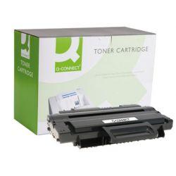 TONER Q-CONNECT COMPATIBLE XEROX 3250D NEGRO -5.000PAG-