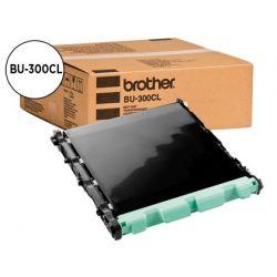 CINTURON DE ARRASTRE BROTHER -50,000PAG- HL-4140CN HL-4150CDN HL-4570CDW DCP-9055CDN DCP-9270CDW