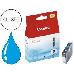 INK-JET CANON IP6600D/6700D FOTO CIAN CLI-8PC