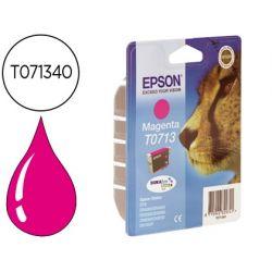 INK-JET EPSON STYLUS D78 DX4000 DX4050 DX5000 DX5050 DX6000 DX6050 DX7000F MAGENTA