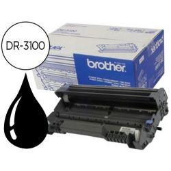 TAMBOR BROTHER DR-3100 HL-5240/HL-5240L DCP-8060/DCP-8065DN MFC-8460N/MFC-8860DN/MFC-8870