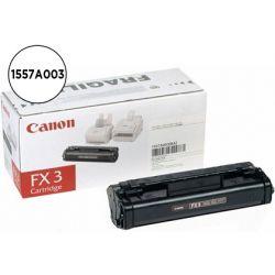 TONER CANON FX-3 L90 60 200 220 250 260I 280 300 350 360 -2.500PAG-