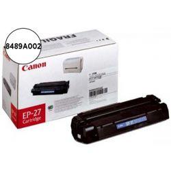 TONER CANON LBP-3200 MF3110/5630/5730/5750/5770 EP-27