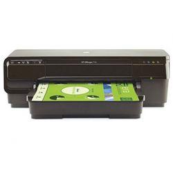 IMPRESORA HP OFFICEJET 7110 EPRINTER TINTA COLOR 15PPM NEGRO 8PPM COLOR 128MB USB 2.0 HI BANDEJA ENT