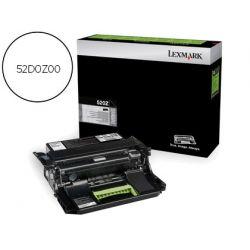 FOTOCONDUCTOR LEXMARK MS-810N 100.000 PAG