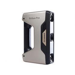 PACK INDUSTRIAL SHINING 3D EINSCAN PRO