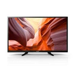 """TELEVISOR ENGEL EVERLED LE32060T2 32"""" FULL HD TDT USB PVR ORDENACION DE CANALES OCA ENTRADA USB PVR"""