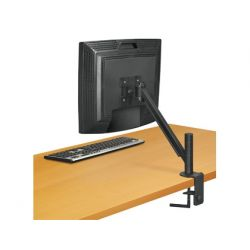 BRAZO PARA MONITOR FELLOWES LCD SMART SUITES