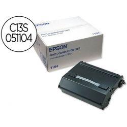 FOTOCONDUCTOR EPSON ACULASER C1100 CX11N/21