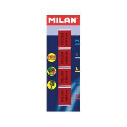 GOMAS MILAN NATA 624-4 -BLISTER 4