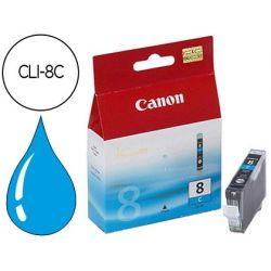 INK-JET CANON IP3300 4200 43005200 5200R 5300 6600D 6700D MP500 530 600 800 810 IX4000 IX5000 PRO 90