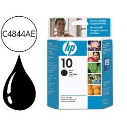 INK-JET HP B.INK 1000 1100 2200 2250 2300 2600 2230 3000 SERIE DESIGNJET 70 100 500 SERIE 800SERIE K