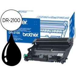 TAMBOR BROTHER DR-2100 HL-2140 HL-2150N HL-2170W DCP-7030/7045N MFC-7320/7440N/7840W -12000PAG-
