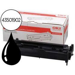 TAMBOR OKI B4400/4600 -20000 PAG- TYPE 10