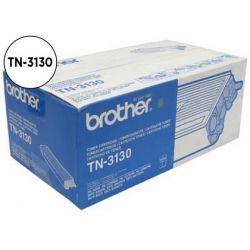TONER BROTHER HL-5240 5250DN 5280DW MFC DCP 8060 8065 8460 8860 8870 -3.500PAG@5%-