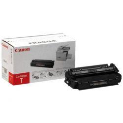 TONER CANON SMARTBASE PC320/340 FAX L380/390/400 CART-T -3.500PAG-