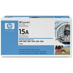 TONER HP LASERJET 1000W/1005W/1200/1200N/3380 NEGRO(2.500PAG