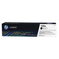 TONER HP LASERJET PRO MFP M176 / M177 NEGRO -1.300 PAG-