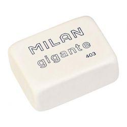 GOMAS MILAN 403 UNIDAD