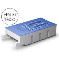 KIT DE MANTENIMIENTO EPSON SC-T3000 / T5000 / T7000