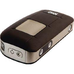 ESCANER 3D MV4D DE BOLSILLO POCKETSCAN USB 3.0