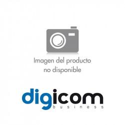 CARTUCHO caja neutra (T7901 Nº79XL) PARA IMPRESORAS EP - 40ml - Negro