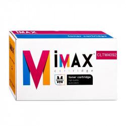 TONER IMAX® (CLTM4092S) PARA IMPRESORAS SA - 1.000 pag - Magenta