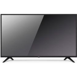 "TELEVISOR ENGEL SMART ANDROID 9 LED FULL HD 42"" ETHERNET GOOGLE ASSISTANT 3 HDMI/2 USB 1920X1080 PIX"