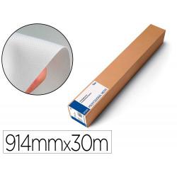 PAPEL EPSON GF PRODUCTION POLY TEXTIL B1 290 GR/M2 914MM X 30M