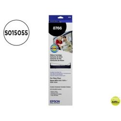 CINTA EPSON ORIGINAL DFX-5000 (8766)