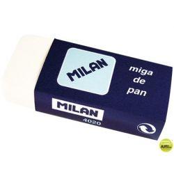 GOMA MILAN 4020 MIGA DE PAN