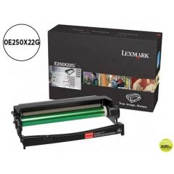 LEXMARK KIT FOTOCONDUCTOR E250/E350/E352/E450 -30.000 PAG-