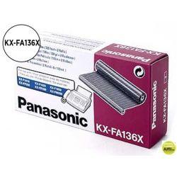 REPUESTO PARA FAX PANASONIC KX-F1810/F1820 2X100 M