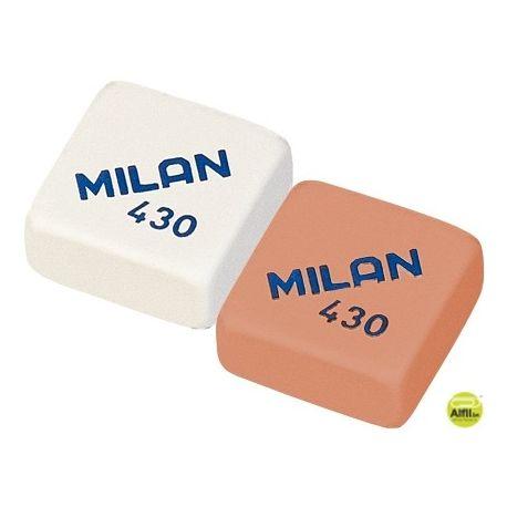 GOMAS MILAN 430 UNIDAD