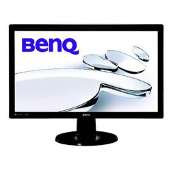 "MONITOR BENQ 21,5"" LED DVI FULL HD RESOLUCION 1920X1080 COLOR NEGRO"