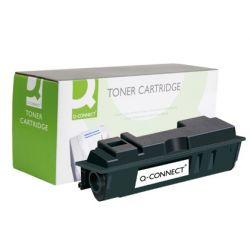 TONER Q-CONNECT COMPATIBLE KYOCERA TK-120 PARA FS1030D/FS1030DN/ KYOCERA/MITA FS1030D