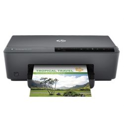 IMPRESORA HP OFFICEJET PRO 6230 EPRINTER TINTA COLOR 24 PPM / 24 PPM 256 MB USB 2.0 225 H