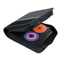 CARTERA FELLOWES 320 CDS/DVDS PROFFESIONAL SERIESS